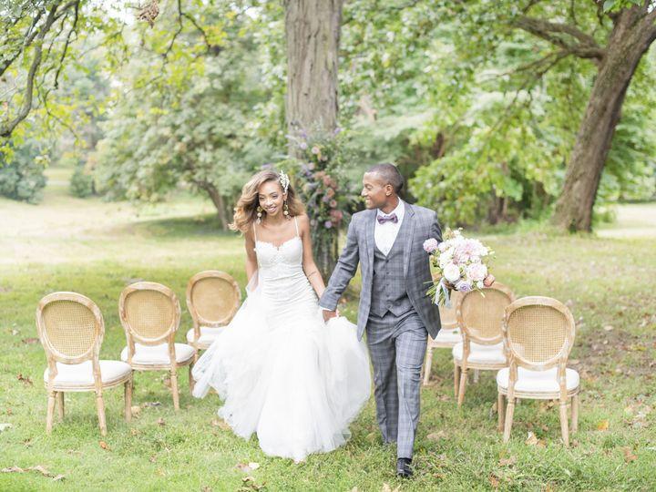 Tmx Dsc 0768 51 605418 160687043847980 Philadelphia, PA wedding venue