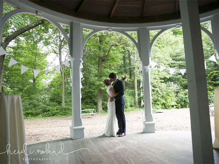 Tmx Harriet Will 25 Copy 51 605418 160700015972852 Philadelphia, PA wedding venue
