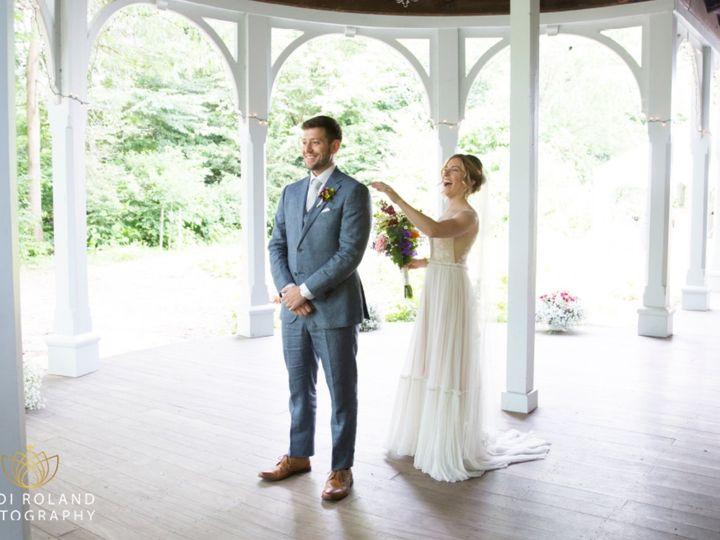 Tmx Screen Shot 2019 11 20 At 3 05 25 Pm 51 605418 157446184626284 Philadelphia, PA wedding venue