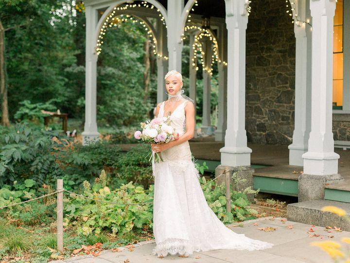 Tmx Yanaporticoww 51 605418 160691613356917 Philadelphia, PA wedding venue