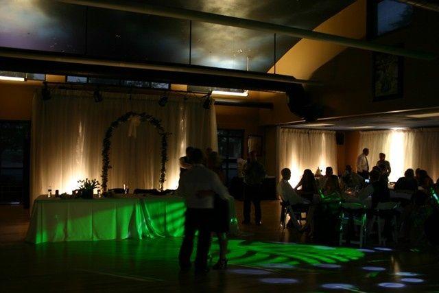 wedding 6 8 13 dancingsmall