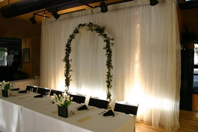 800x800 1371802392742 wedding 6 8 13 headtable