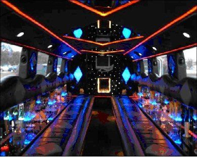 Tmx 1314900514357 Partybus Jersey City wedding transportation