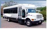 Tmx 1314900848135 Shuttlebus Jersey City wedding transportation