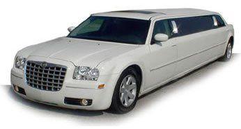 Tmx 1316790793440 Chrysler300 Jersey City wedding transportation