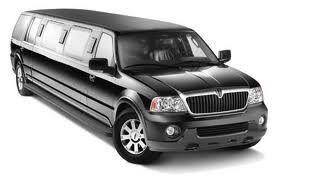 Tmx 1316791041137 Navigatorblack Jersey City wedding transportation
