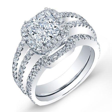 83c0ed1ac9a8d82f Wedding wire 1