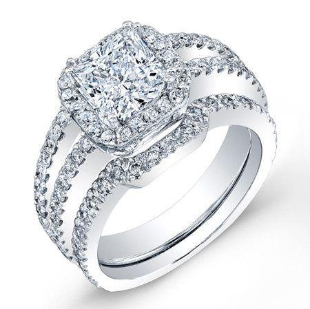 wedding wire 1
