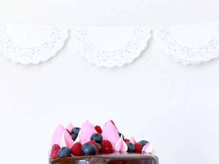 Tmx 1437477798020 Img4739 1 East Weymouth, MA wedding cake