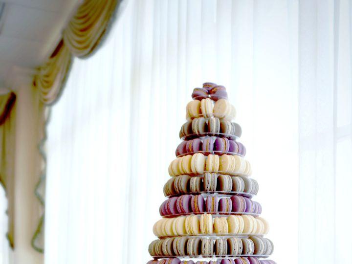 Tmx 1437478886022 Img5951 01 1 East Weymouth, MA wedding cake