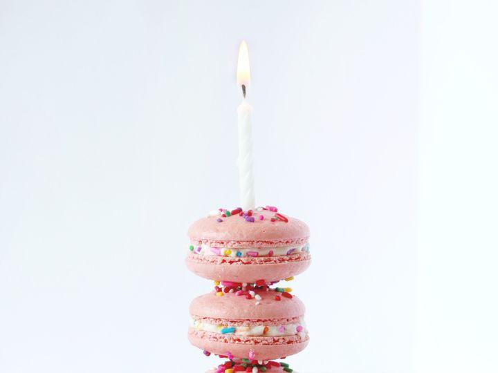Tmx 1437478964004 Img8449 1 1 East Weymouth, MA wedding cake