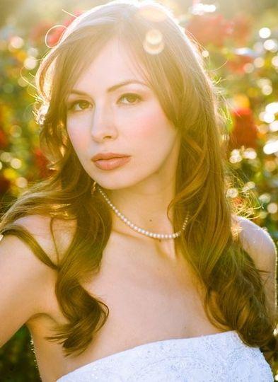 Amanda Grogan Beauty