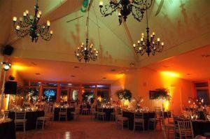 Tmx 1358439497756 74584361626470602323872964264n Menlo Park, CA wedding rental