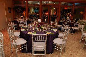Tmx 1358439498933 270388361626477268989848853115n Redwood City, CA wedding rental