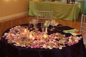 Tmx 1358439499683 5805933616264539356581720792721n Redwood City, CA wedding rental