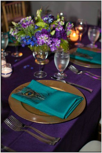 Tmx 1358439545302 Pic1 Redwood City, CA wedding rental