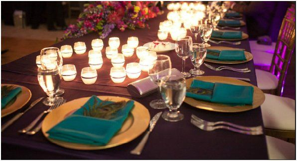 Tmx 1358439552920 Pic2 Redwood City, CA wedding rental