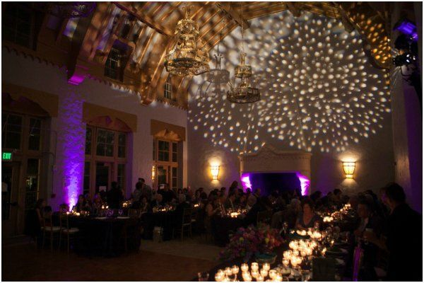 Tmx 1358439561312 Pic3 Redwood City, CA wedding rental