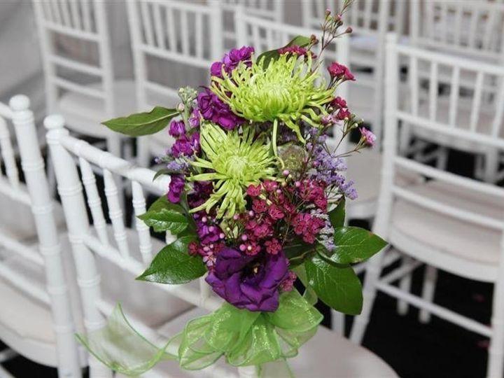 Tmx 1358529721382 1358439501012734156361626447268992591954714n Redwood City, CA wedding rental