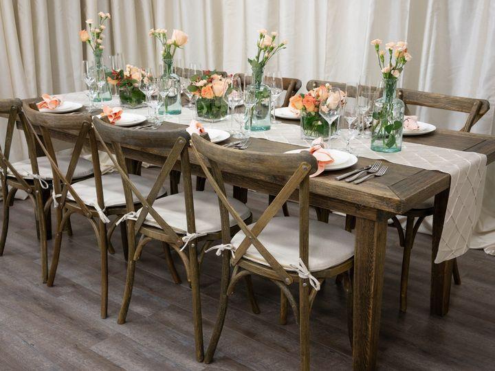 Tmx Ampr 08925 51 46418 1559238226 Redwood City, CA wedding rental