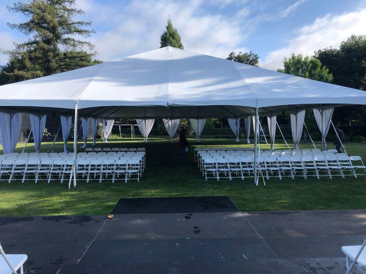 Tmx Img 1108 51 46418 1559238564 Menlo Park, CA wedding rental