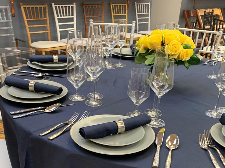 Tmx Img 5014 51 46418 1559238223 Redwood City, CA wedding rental