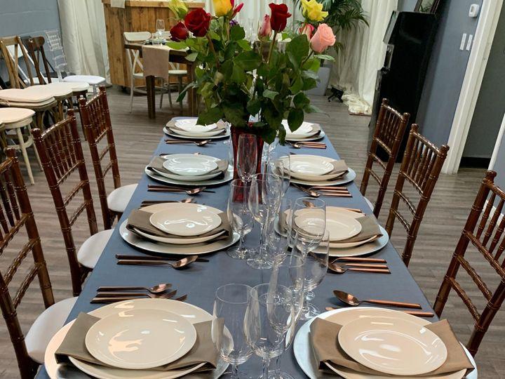 Tmx Img 5156 51 46418 1559238237 Redwood City, CA wedding rental