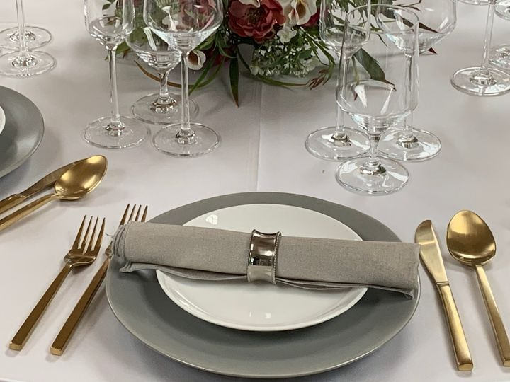 Tmx Table Set Up 51 46418 1559238249 Menlo Park, CA wedding rental