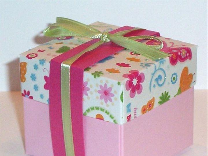 Tmx 1247481017688 BoxGardenParty Hatfield wedding favor
