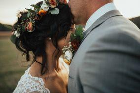 Elena weddings & events