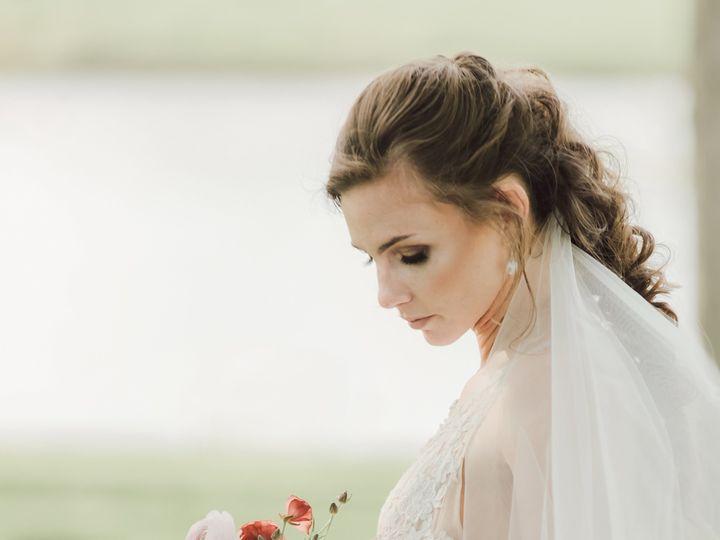 Tmx  2jl3374final 51 956418 157887247387340 Asheville, NC wedding planner