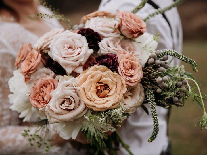 Tmx  63c0252 51 956418 Asheville, NC wedding planner