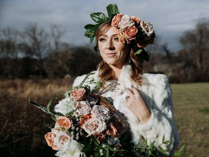Tmx  63c9423 51 956418 Asheville, NC wedding planner