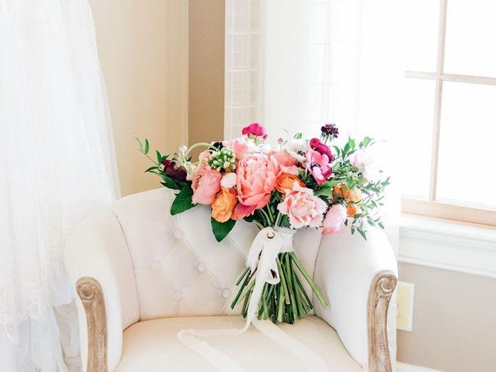 Tmx 66054095 2581903078495331 1230978235949383680 N 51 956418 157887278228376 Asheville, NC wedding planner