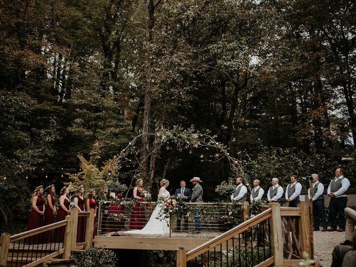 Tmx 673a8119copy 51 956418 Asheville, NC wedding planner