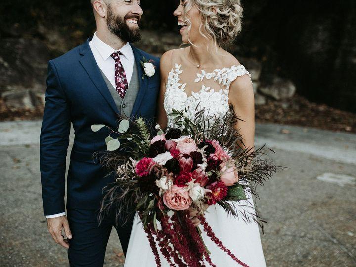 Tmx 9x4a5579 51 956418 Asheville, NC wedding planner