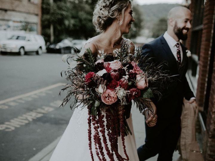 Tmx 9x4a5939 51 956418 Asheville, NC wedding planner