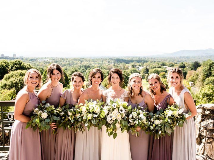 Tmx Charlotte Wedding Photographers Asheville Wedding Sam Julie 1757 51 956418 Asheville, NC wedding planner