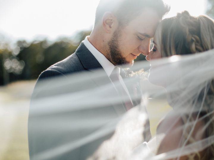 Tmx Dulin Couple 131 51 956418 Asheville, NC wedding planner