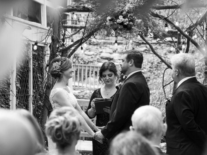 Tmx Jmp 5606bw 51 956418 Asheville, NC wedding planner