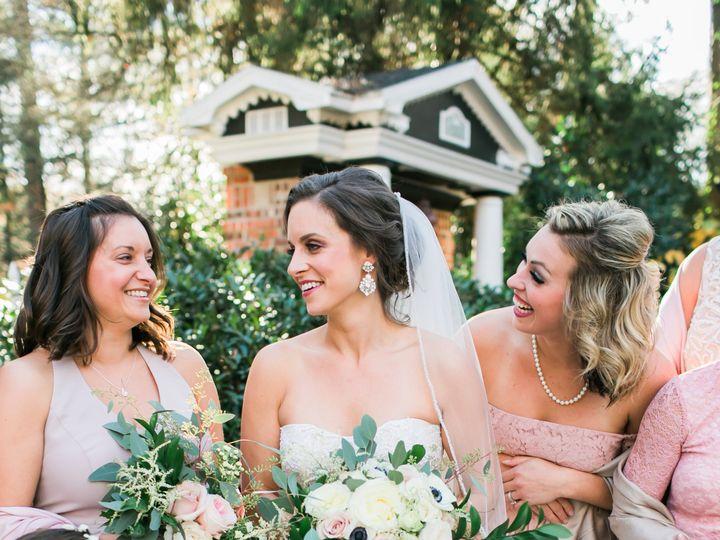 Tmx Wedding 0144 51 956418 Asheville, NC wedding planner