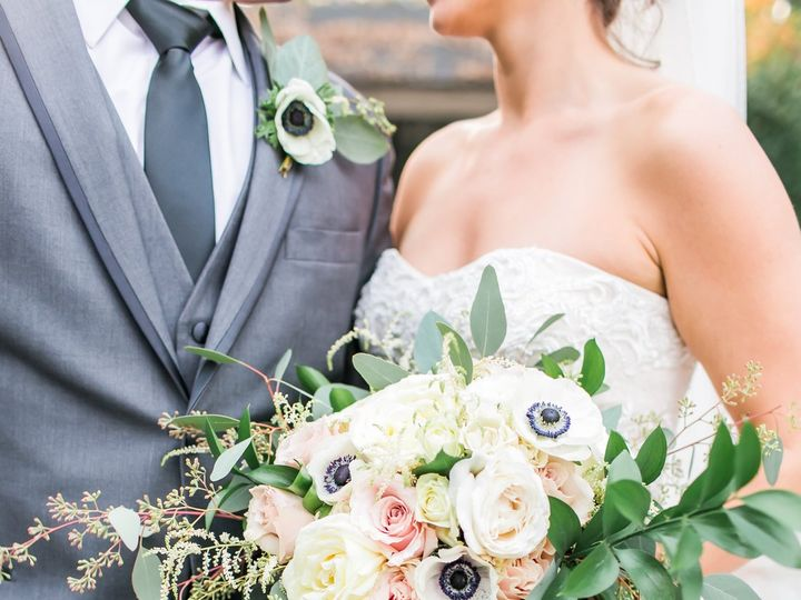 Tmx Wedding 0375 51 956418 Asheville, NC wedding planner