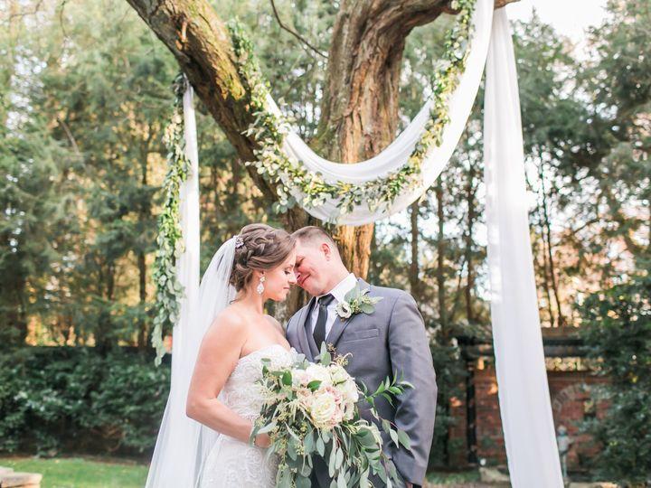 Tmx Wedding 0391 51 956418 Asheville, NC wedding planner