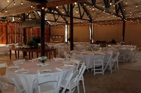 The Don Strange Family Ranch & Event Center
