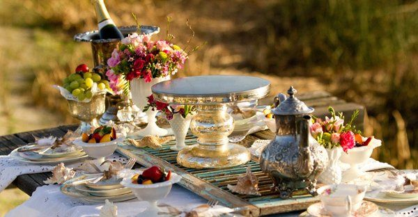 Tmx 1334698283362 SunsetTable Atascadero wedding rental