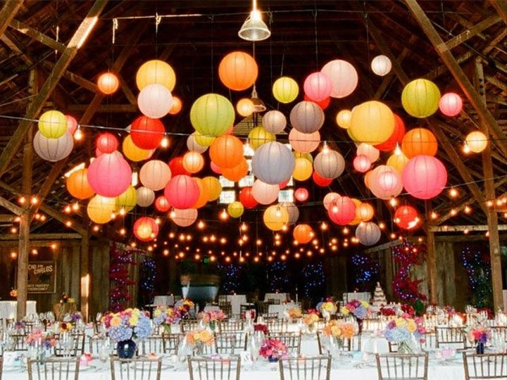 Tmx 1334698305860 Colorful Atascadero wedding rental