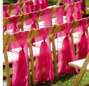Tmx 1334698694043 Pink Atascadero wedding rental