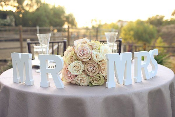 Tmx 1335807192297 Sweethearttable Atascadero wedding rental