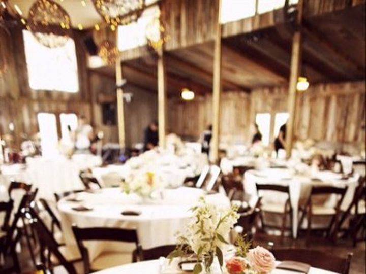 Tmx 1335807300051 Roundtables Atascadero wedding rental