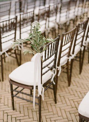 Tmx 1335807392404 Chiavari1 Atascadero wedding rental